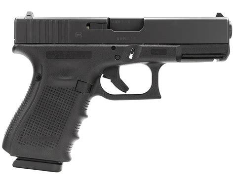 2015 best 9mm concealed carry pistol p2000sk related keywords p2000sk long tail keywords