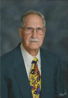 obituary for irving herald berryman