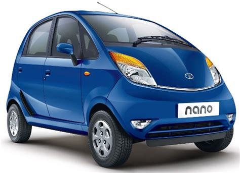 Small Cers 7 Awesome Small Cars Coming Soon To India Rediff