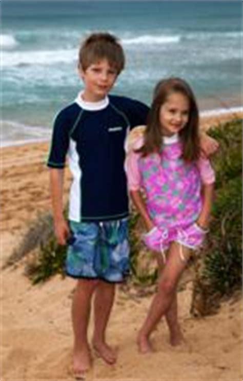 Hayyana Uv Protection australia uv protective kid s swimwear a must ccq