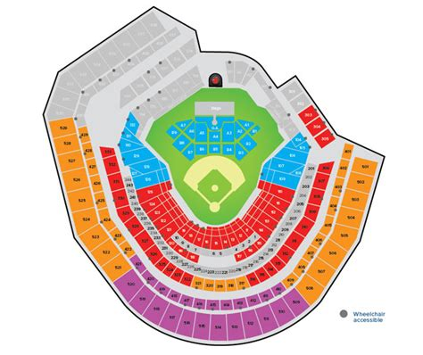 citi field seating diagram citi field concert seating chart citi field seating