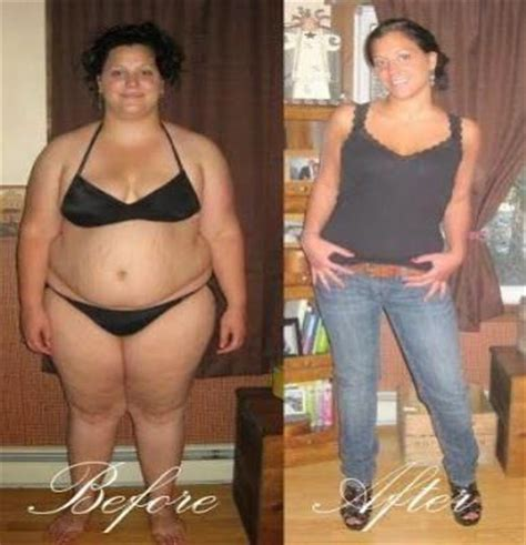 Http Paleo Digimkts This Is A Must Weight Loss Before And After Pics How To Lose