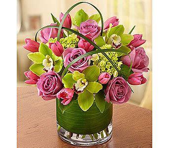 Best Seller Flower s day best sellers monday morning flowers
