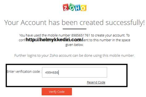 membuat blog gratis dengan domain sendiri com membuat email dengan domain sendiri gratis blogger kediri