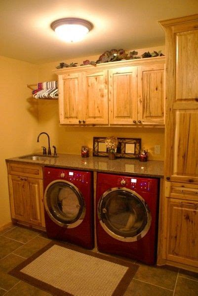 Best Laundry Hers 1000 Ideas About Laundry Room Layouts On Room Layouts Bathroom Laundry And Laundry