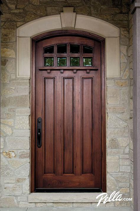 Exterior Wooden Doors Uk Front Doors Beautiful Exterior Front Doors Wood 36 Exterior Front Doors Wood Glass Wood