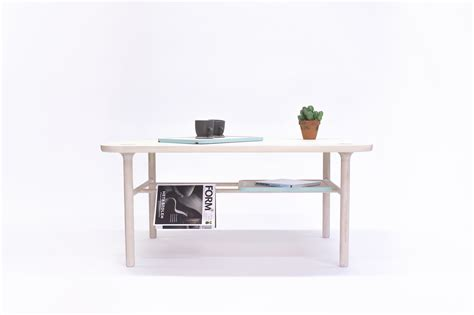 two simple tables for coffee table swedish design two simple tables for coffee table swedish design 100 two simple tables for coffee table