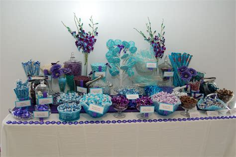 buffet table ideas wedding reception wedding reception