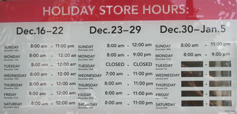 targets hours target hours 2012 frugality is free