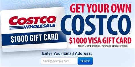 On Line Gift Cards - visa e gift card get free 1000 visa gift cards online
