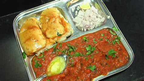 pav bhaji recipes juhu original pav bhaji recipe