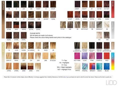 matrix color matrix hair color charts with matrix hair color charts