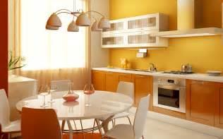 3d color kitchen wallpapers 2560x1600 2123255