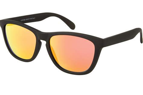 libro las gafas de la the trendy book gafas de sol polarizadas
