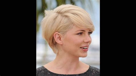 pixie haircut for diamond faces hairstyles for diamond faces fade haircut