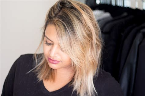 blonde hairstyles on brown skin indian people with blonde hair www pixshark com images