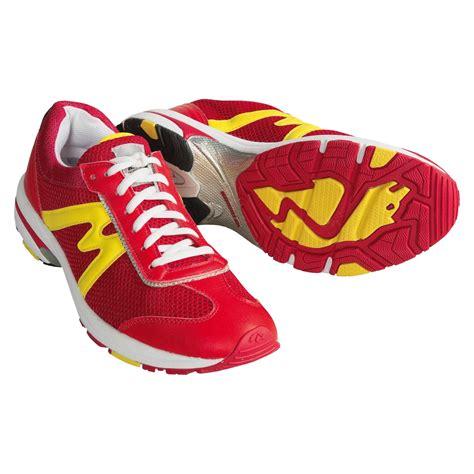 karhu running shoes karhu m1 running shoes for 80811 save 39