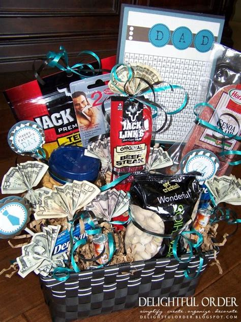 valentines baskets for him 15 custom gift basket ideas for valentine s day