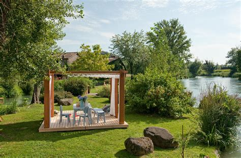 garten bilder gartenpavillon bilder ideen couchstyle