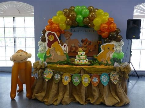 King Baby Shower by 1000 Images About Babyshower On Disney