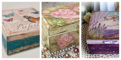 cornici decoupage su legno d 233 coupage decorare con stile e originalit 224 roba da donne