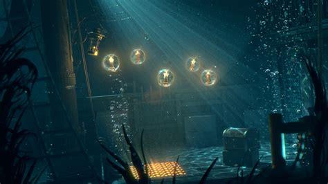 mar lights creating cinematic lighting in pluralsight