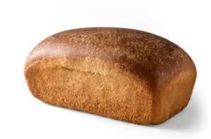 100 whole wheat bread baking part 4 rising shaping amp baking