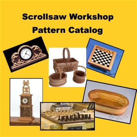 woodworking patterns catalog free wood working pattern catalog lena patterns