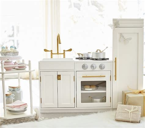 Kitchen Sale 20 by Pottery Barn Play Kitchen Sale 20 Retro