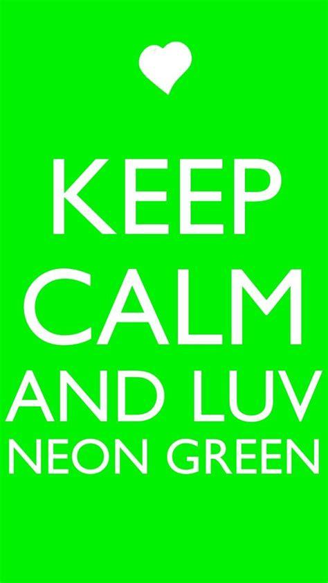 my favorite color is neon my favorite color is lime green cortana my favorite color