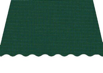 awning fabric uk awning fabric plain colours fabric uk