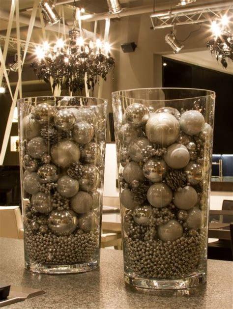 Kerstdecoratie Voor Buiten by 25 Beste Idee 235 N Kerstversiering Op Kerst