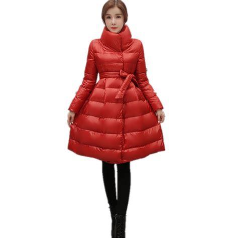 swing winter coat online buy wholesale swing winter coat from china swing