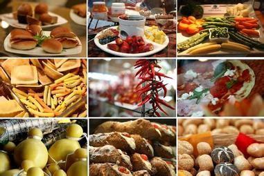 dott berrino alimentazione dieta berrino un contratto non rinnovabile