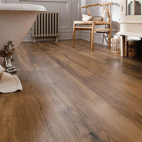 vinyl flooring solutions by burritt bros flooring vancouver