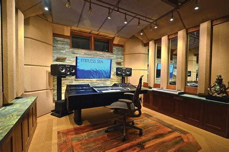 studio monitors for small room the elephant in the room
