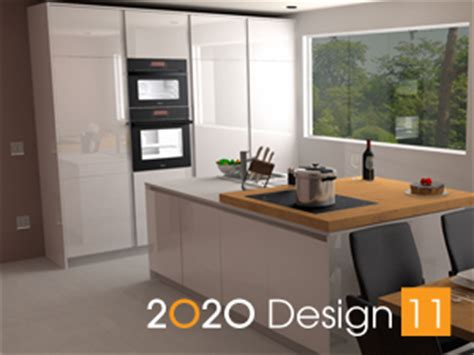 kitchen design 2020 award winning kitchen design software 2020 design version