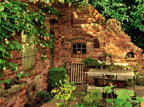 Sichtschutz Im Garten Gartengestaltung Dekoration