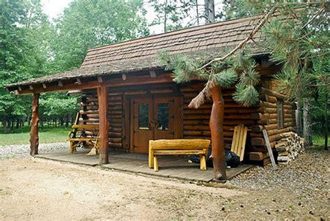 Boulder Cabin Rentals boulder junction cabin rentals vacation rentals big hideaway