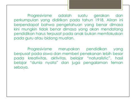 The Power Of Statistics Oleh J Supranto power point progresivisme dalam pendidikan