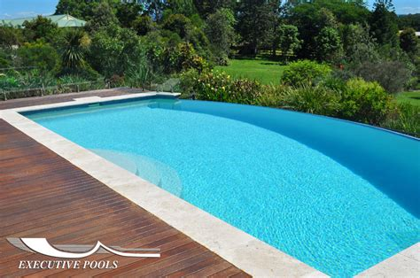 pool images executive pools port macquarie swimming pool construction