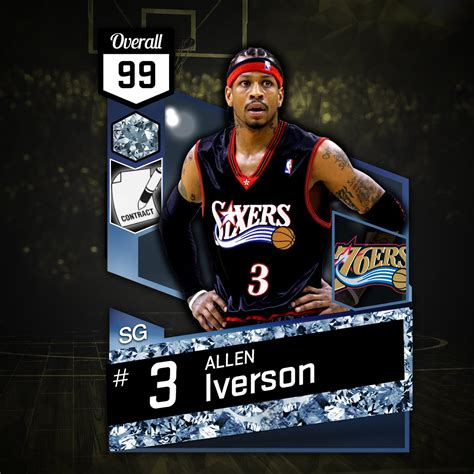 nba 2k17 card template on quot my nba 2k17 card template https t co