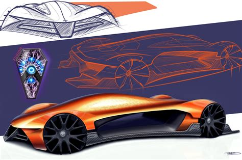 fca announces winners   drive  design contest