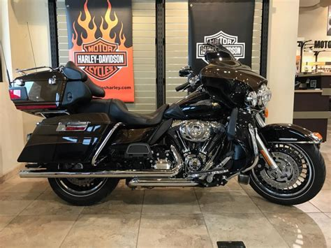 Lu Reflika Harley 5 Inch harley davidson electra glide ultra limited motorcycles for sale in nebraska