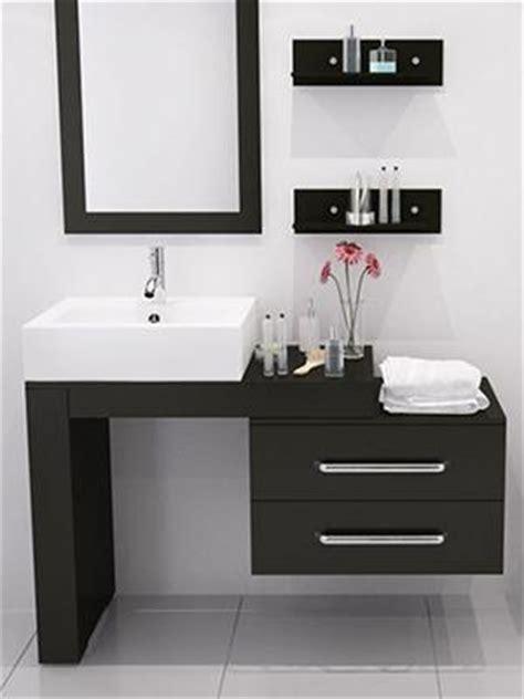 Bathroom Vanity Trends The Top 14 Bathroom Trends For 2016 Paperblog