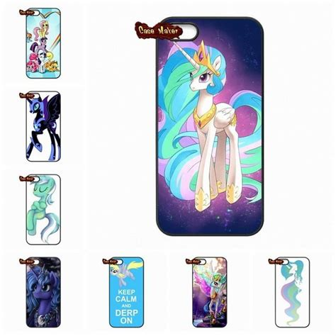 Samsung J3 Guardians Of The Galaxy 17 best images about phone cases on iphone 6