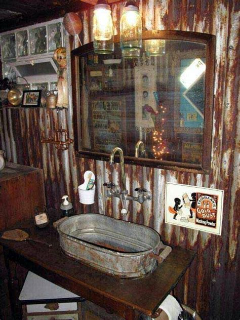 man cave bathroom ideas 40 clever men cave bathroom ideas man cave bathroom men