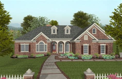 southern traditional house plans southern tradition house plans alp 023x chatham design group house plans