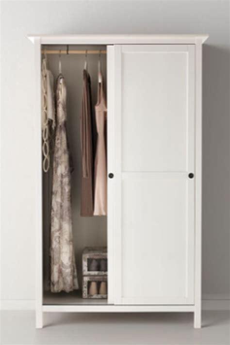 Hemnes Wardrobes by Hemnes Wardrobe 399 Home Ideas