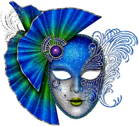 html format mask mardi grascarnaval